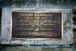 Halliburton_tower_Plaque_1963_003.jpg.jpg