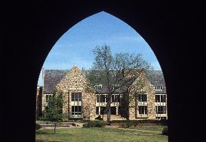 Clough Hall.jpg.jpg