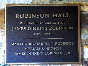 P0114_robinson_plaque_close.jpg.jpg