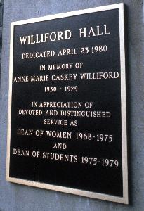 Wiliford_Hall_plaque _1980_001.jpg.jpg