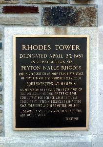 Rhodes Tower 1981 Plaque.jpg.jpg