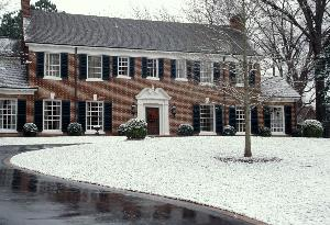 President's House 91 Morningside Dr_002).jpg.jpg