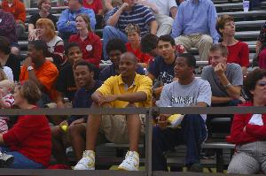 Life_homecoming_2003_spectators_001.jpg.jpg