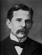 Summey_George_chancellor_c1888.jpg.jpg