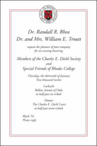 Diehl_Society _Invitation_2012_001.pdf.jpg