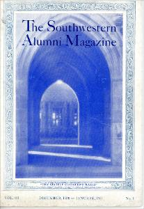 Alumni_Magazine_vol3_no1_cover.jpg.jpg