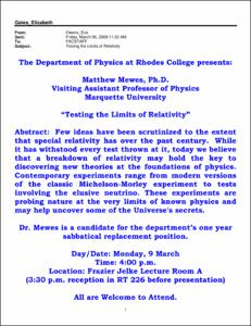 Physics_lecture_Mewes_20090309.pdf.jpg