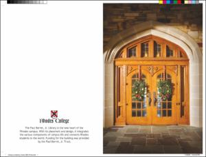 Campus Holiday Card Sample.pdf.jpg