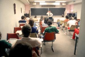 PF_Life_1989_students in class_085.jpg.jpg