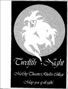 playbill_Twelfth_Night.PDF.jpg