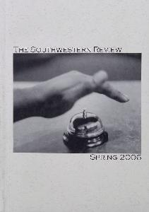 SW_Review 2006_cover.jpg.jpg