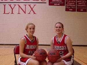 Sr. Captains - Rosemary, Anna.jpg.jpg