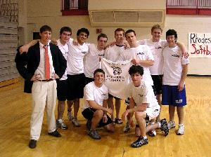5 on 5 basketball_champs dorm red_2007.jpg.jpg