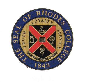 Seal_Rhodes_style three_4color_2004.jpg.jpg
