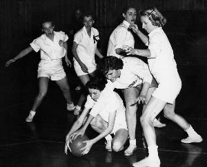 girls_intramurals_c1950.jpg.jpg