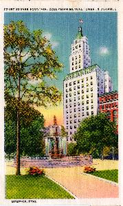 postcard_folder_1938_court_square.jpg.jpg