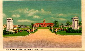 postcard_folder_1938_shelby_county_building.jpg.jpg