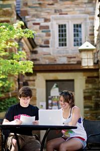 Students_studying-on-patio_2011.jpg.jpg