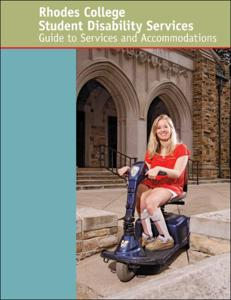 Student Disbility Services and Accommodations Brochure_2011.pdf.jpg