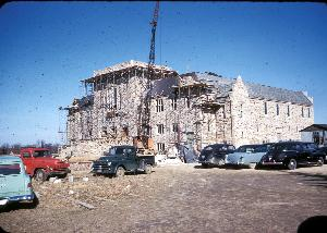 Mallory under construction_1954jpg.jpg.jpg