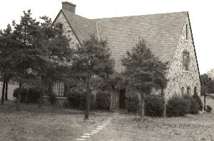 Zeta_sorority_lodge_c1950.JPG.jpg