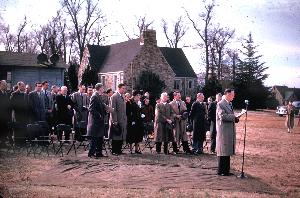 Mallory_gym_groundbreaking_Jan1953.jpg.jpg