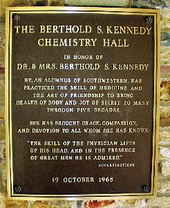 plaque_106b_kennedy4.JPG.jpg