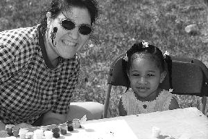 Bonner_Volunteer and child_2001.jpg.jpg