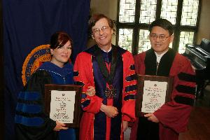 Awards_Convocation_Barr_Trout_Gu_2006_ 071.jpg.jpg