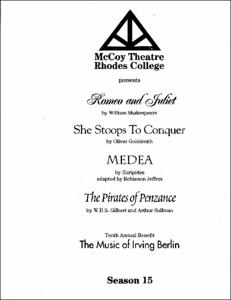 playbill_She_Stoops_To_Conquer.PDF.jpg