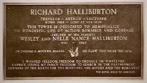 Halliburton_Tower_Plaque.jpg.jpg