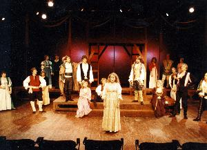 19840510_Taming_Of_The_Shrew_201.jpg.jpg