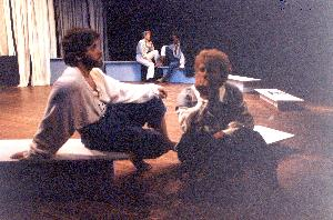 19860518_Twelfth_Night_217.jpg.jpg
