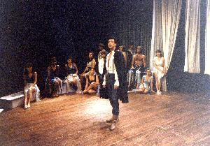19860518_Twelfth_Night_213.jpg.jpg