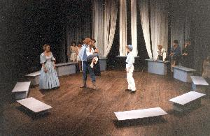 19860518_Twelfth_Night_204.jpg.jpg