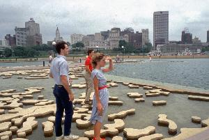 1980sMephis_Students_at_mudisland_park.jpg.jpg