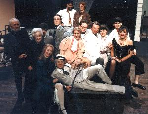 19850314_Summer_and_Smoke_cast_213.jpg.jpg