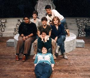 19850314_Summer_and_Smoke_cast_214.jpg.jpg