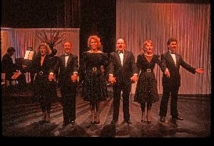 Sondheim_And_Sondheim_cast_19861206_103.jpg.jpg