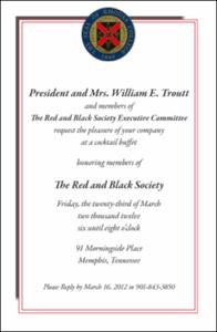 Red_and_Black_Invitation_Spring_2012_001.pdf.jpg