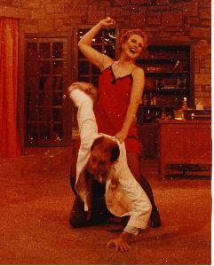 What_The_Butler_Saw_19901109_201.jpg.jpg