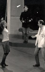 What_The_Butler_Saw_19901109_202.jpg.jpg