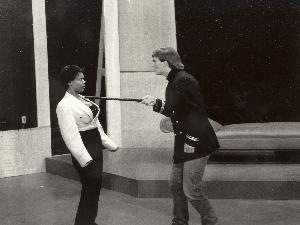 What_The_Butler_Saw_19901109_204.jpg.jpg
