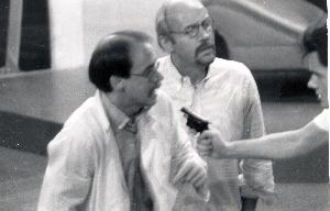 What_The_Butler_Saw_19901109_207.jpg.jpg