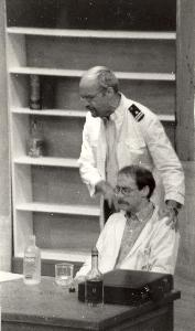 What_The_Butler_Saw_19901109_206.jpg.jpg
