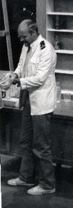 What_The_Butler_Saw_19901109_208.jpg.jpg