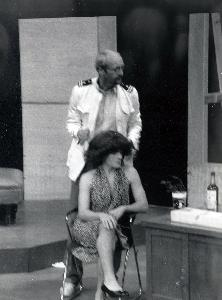 What_The_Butler_Saw_19901109_209.jpg.jpg