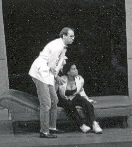 What_The_Butler_Saw_19901109_210.jpg.jpg