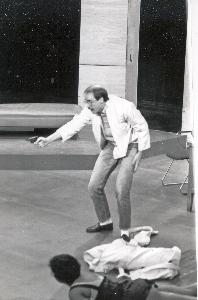 What_The_Butler_Saw_19901109_203.jpg.jpg