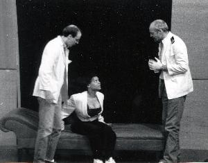 What_The_Butler_Saw_19901109_211.jpg.jpg